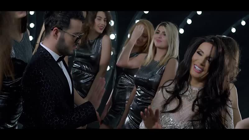 Fatmir Sufa ft Alberije Hadergjonaj 1 Shans