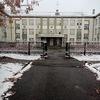 Shkola Lesnoy