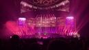 Queen Adam Lambert - Somebody to Love - live Pittsburgh USA - 31. July 2019