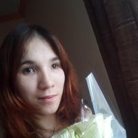 Аня Журавльова