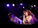 [BOOT][LIVE] Hoshi No Nai Sora Performed on RTLTour 2019 Hamamatsu FORCE (July 20, 2019)