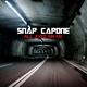 Snap Capone feat. UniTTiCK - All Eyez On Me