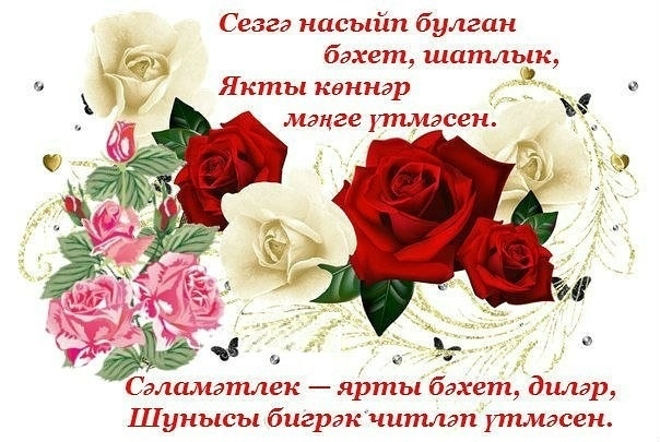 фронт туган кон стихи на татарском если
