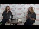 Е.Калитеевская и В.Кулишов: Личные экзистенциальные и социальные кризисы