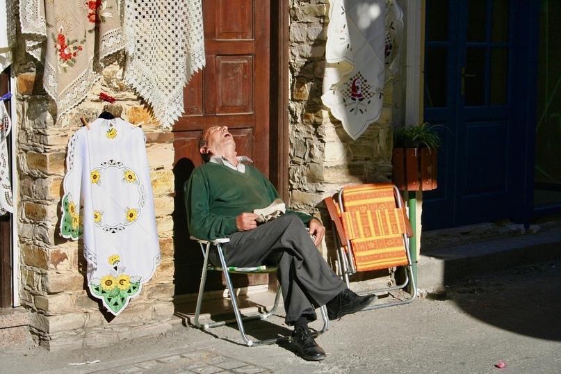 Всё, что нужно знать о Кипре, изображение №9