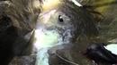 Canyoning Chli Schliere Outdoor Interlaken Switzerland