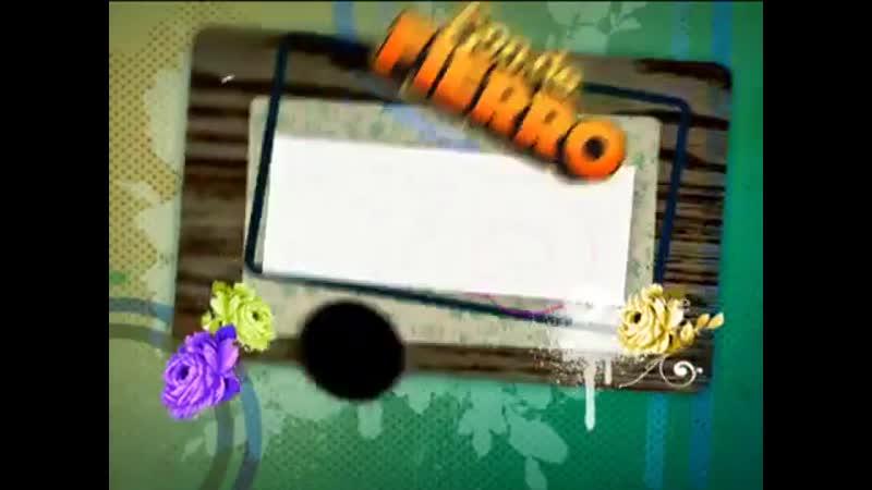Son de Fierro 230 серия