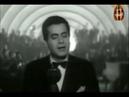 بنادي عليك - لحن الخلود - فريد الأطرش Banadi Aleik - Lahn El-Kholoud - Fareed El-Atrash