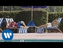 Ed Sheeran Justin Bieber I Don't Care Official Video