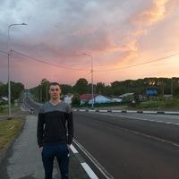 Виталий Карбасников
