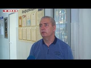 Дмитрий Ситников выиграл два этапа Кубка Кузбасса по быстрым шахматам
