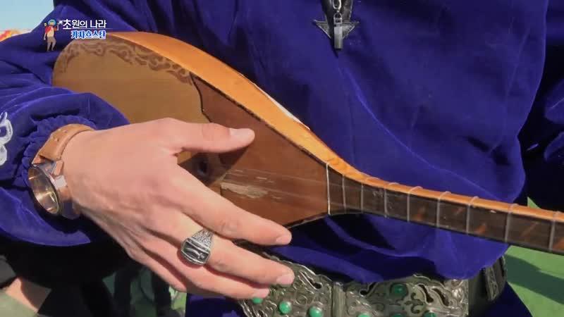 K Kazakhstan Travel Nur Sultan Astana Nauryz Kuresi Saukele Dombra