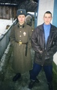 Константин Жиляков фотография #25