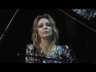 """Юлия монастыренко the story of one love (live с оркестром """"moscow city"""")"""