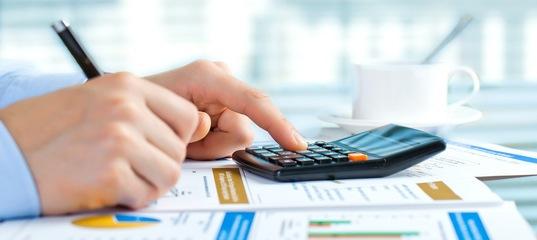 Онлайн кредиты киров взять быстрый кредит в сбербанке
