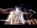 Mode 221 DVD: Margaret Leng Tan - She Herself Alone