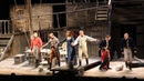 Молодежный театр на Фонтанке, Жозефина и Наполеон
