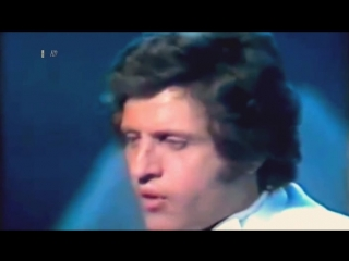 Joe Dassin-The Video.(2016)