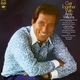 Andy Williams - My Cherie Amour