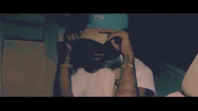 AGoff - Swag (Official Music Video)