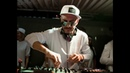 @ ROOFTOP TRIBE WHITE NIGHT PART 1 DHM TV EXCLUSIVE