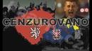 ZAKÁZANÉ VIDEO novelizace zákona České republiky o imigraci