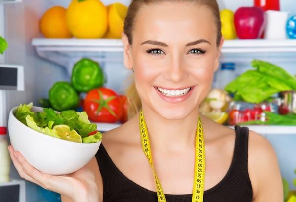 Похудеть За Зиму До Весны. Как похудеть зимой на 10 кг. Приемы похудения зимой