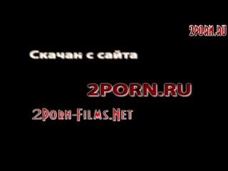 ★ ★ ★ Digital Playground presents ★ ★ ★ Jana Cova Scream ★ ★ ★