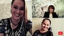 63 RU Татьяна Гуманоиды аферисты и путёвка на Землю Гипноз Yuliya Bilenka Team Grifasi