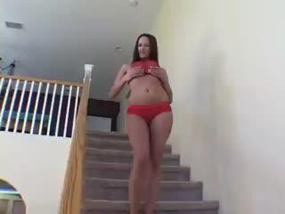 Carmella Bing - Big Tit Anal Whores 3