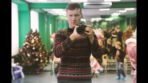 Артем Аверкиев, 32 года, Екатеринбург, Россия