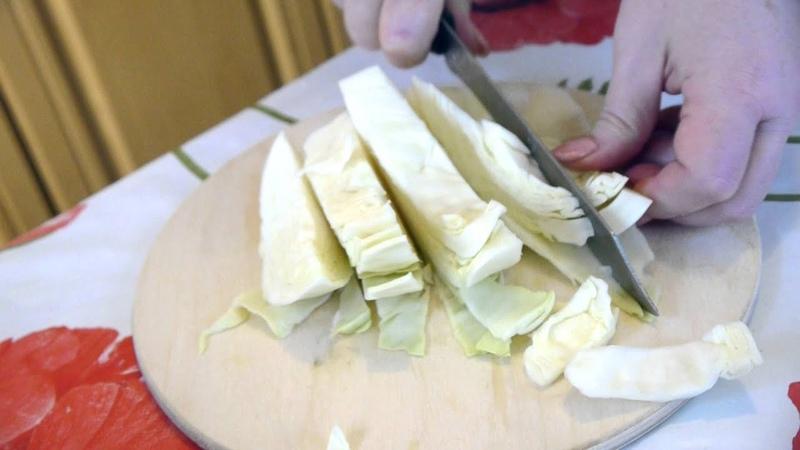 Капустный сок польза и вред Рецепт капустного сока.
