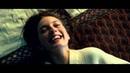 Клип к фильму Три метра над уровнем неба
