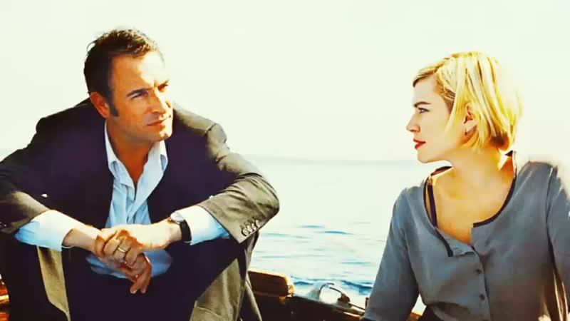 ★«Boogie Street».(★Leonard Cohen).~★«Балкон с видом на море».(★«Un balcon sur la mer»). France (2010).