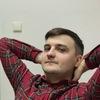 Evgeny Leonov