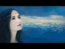 Евгения Сотникова - Улетай на крыльях ветра / Evgeniya Sotnikova - Fly away on the wings of the wind