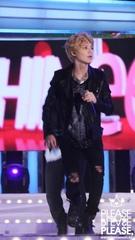 [fancam] 111028 Taemin RDD @ Super Concert in Busan