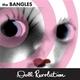 The Bangles - Grateful