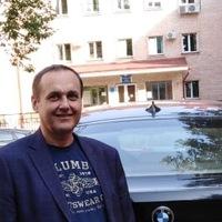 Vasily Panin