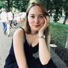 Alina Golova