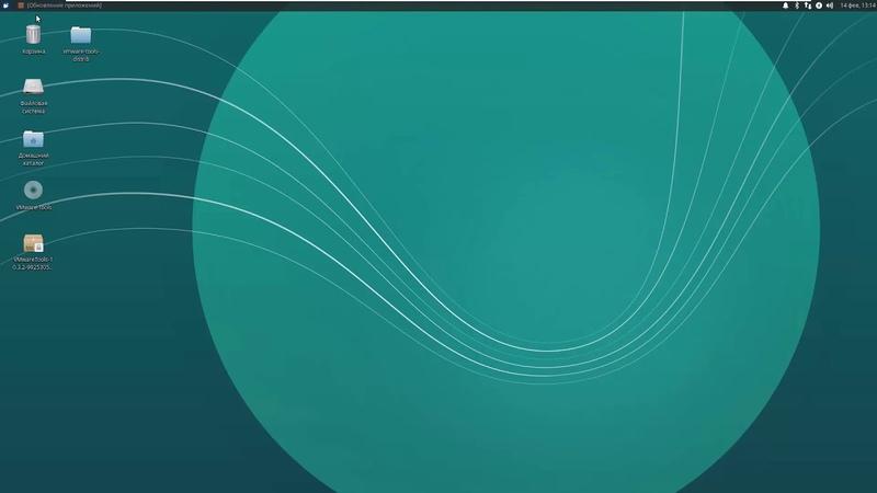 Пошаговая установка скрипта Prometheus сборка прошивки Padavan Linaro Xiaomi Mi R3