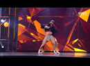 Танцы на ТНТ 6 сезон Краснодар