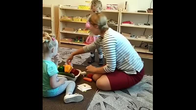 Презентация материала монтессори Шумовые цилиндр Поиск пары и развитие слухового анализатора у ребенка  монтессори дети
