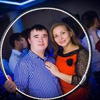 Ильин Анатолий
