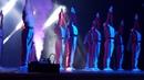 NN dance, Пролог Тайфун Choreography by Anastasiya Oshchipok