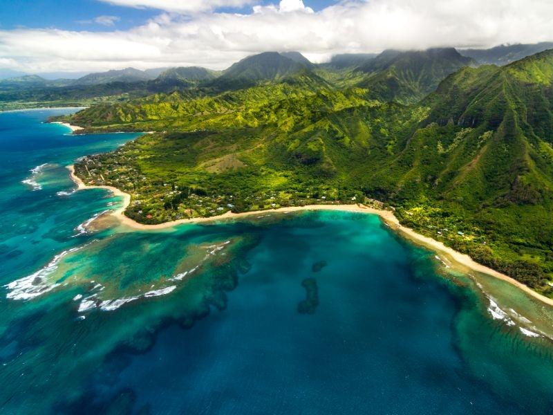 Отдохнуть на Гавайях бюджетно, изображение №7