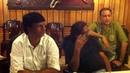 Making of Siya k Ram Ram Sita Theme Music.. Music arranged and main lead voice by Ajay Mishra.