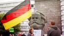 Chemnitz: Ein Jahr nach tödlicher Messerattacke