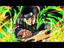 NARUTO MOBILE • Asuma edo tensei rank A review 🔥🔥