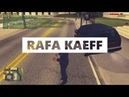 Rafa Kaeff ПУТЬ К ЛИДЕРКЕ 1 [Мерия SF] Advance RP RED
